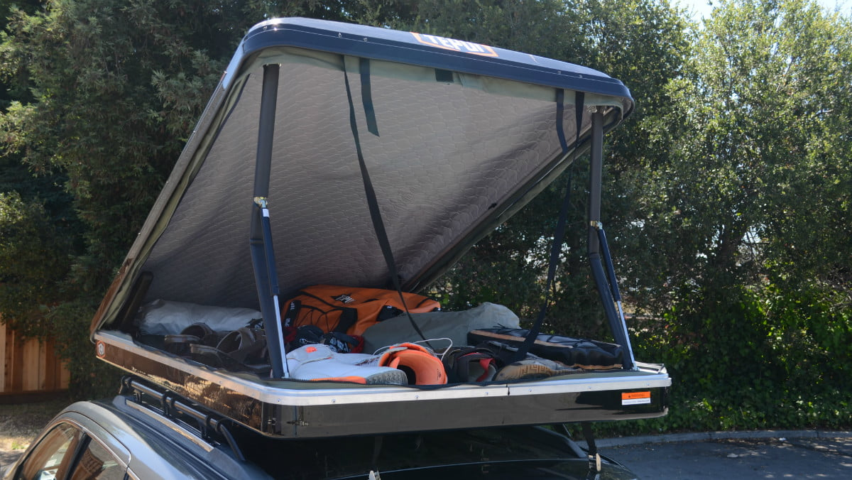 tepui rooftop tents overview gear hybox 1