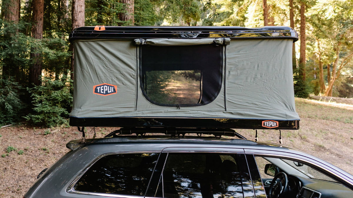 tepui rooftop tents overview gear hybox 4