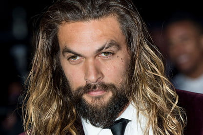 The 7 Most Popular Long Hairstyles For Men The Manual
