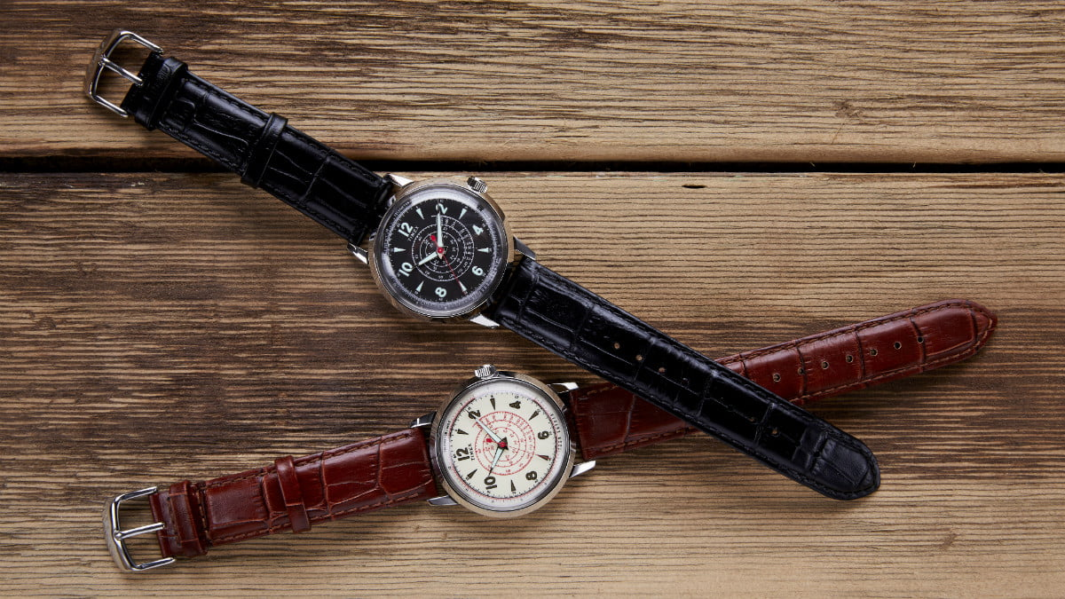 timex x todd snyder beekman watch profile images specs 6