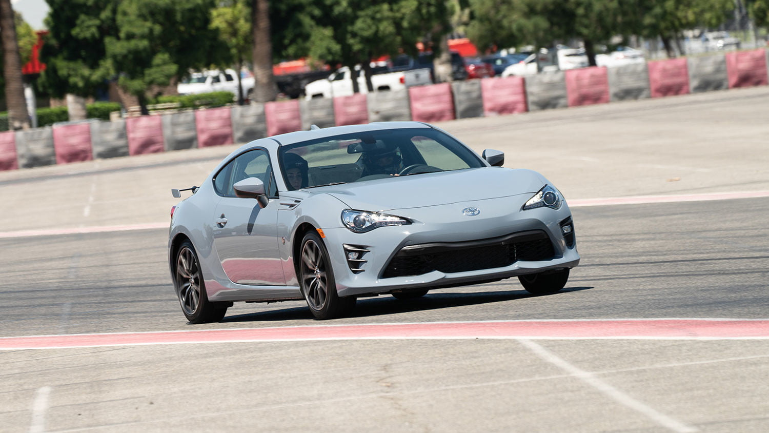 toyota 86 trd special edition review 10
