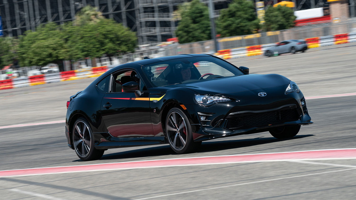 toyota 86 trd special edition review 13