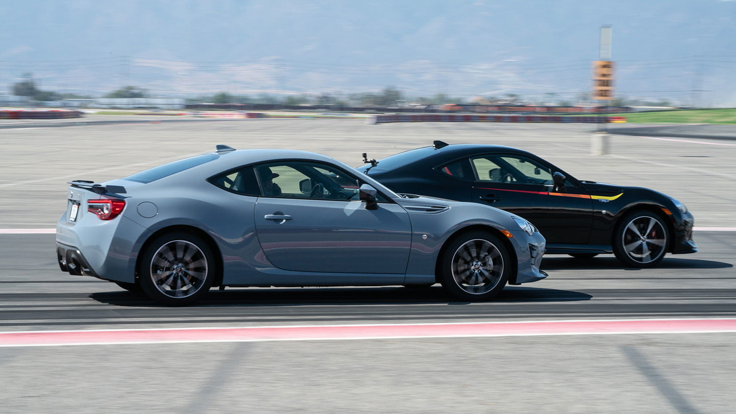 toyota 86 trd special edition review 4