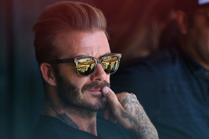 The 7 Most Popular Mid Length Hairstyles For Men In 2021 The Manual
