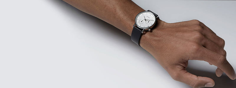 komonos crafted collection launches your favorite affordable watch w2